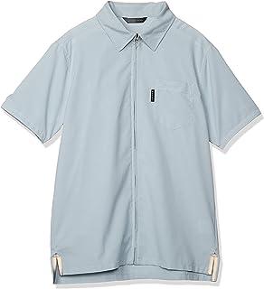 PEARL IZUMI Freezy Town 运动衫 338-B 男士