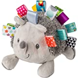 Taggies软玩具 Heather Hedgehog