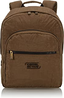 Camel Active 中性款 adultscasual DAYPACK