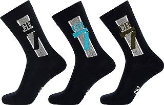 CR7 男童袜子