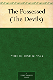 The Possessed (The Devils) (English Edition)