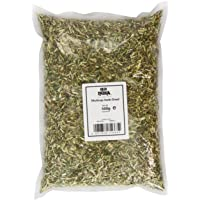 Old India Skullcap Herb Dried 500 g
