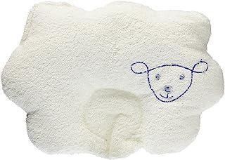 Hoppetta 羊羔宝宝枕头