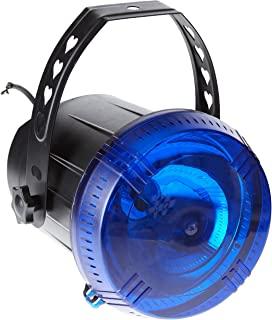 75W 闪光灯 蓝色