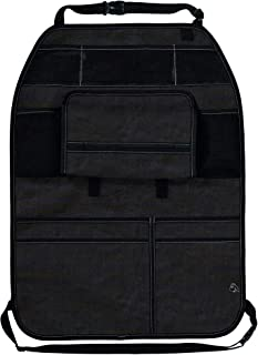 STYLISH PLUS(时尚加) 方便收纳的车内整洁 智能驾驶袋