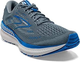 Brooks Glycerin GTS 19 男士支撑跑步鞋(Transcend)