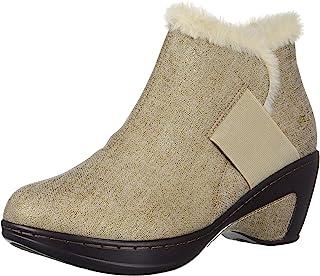 JBU by Jambu Mila 女士及踝靴,