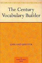 The Century Vocabulary Builder (English Edition)
