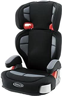 GRACO 儿童*座椅 青少年Plus MetropolitanGR 3岁左右起 长款 67170