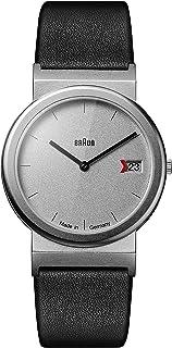 Braun 博朗 中性手表 AW50
