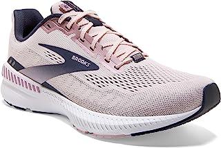 Brooks Launch GTS 8 运动鞋