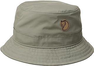 fjallraven kiruna 帽子