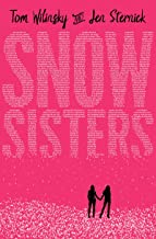 Snowsisters (English Edition)
