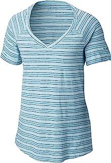 Columbia 夏季 T 恤 Ii
