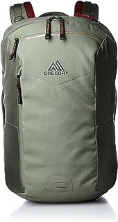 Gregory 格里高利 男式 35L 休闲商务背包 双肩包 BORDER35