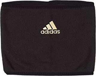 Adidas 阿迪达斯 儿童 摇粒绒包边 围脖