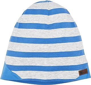 sterntaler 婴儿男孩 slouch-beanie 帽子