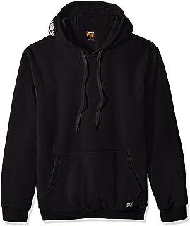 Timberland 添柏岚 PRO 男式 A12CR 双层套头衫