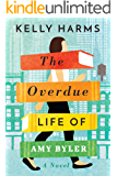 The Overdue Life of Amy Byler (English Edition)