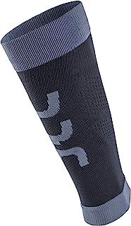 UYN 男士 Fly Calf 小腿袜