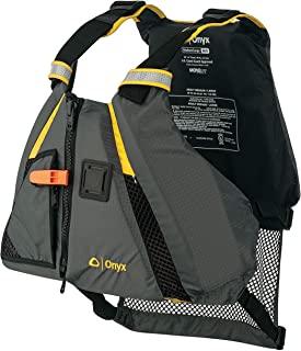 Onyx MoveVent Dynamic Paddle Sports Life 背心