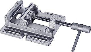 kwb by Einhell 49777015 Schraubstock 80 毫米固定配件
