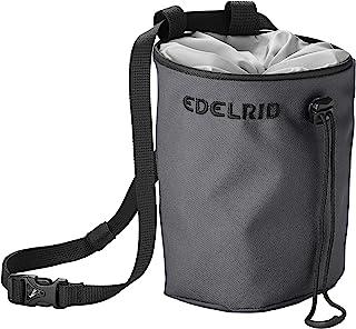 EDELRID 中性款 – 成人粉笔包 Rodeo L 码