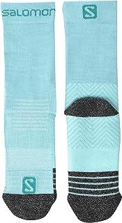 Salomon 袜子