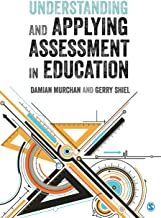 Understanding and Applying Assessment in Education (English Edition)