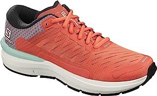 Salomon 萨洛蒙 女式 Sonic 3 Confidence W 跑步鞋