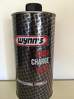 Krafft Fluids Super Charge wynnâ' S1 L