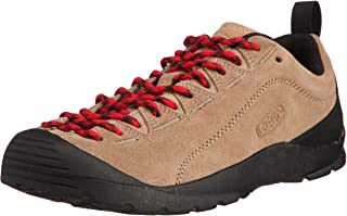 KEEN 运动鞋 Jasper 女款
