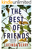The Best of Friends (English Edition)