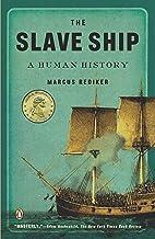 The Slave Ship: A Human History (English Edition)