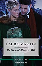 The Viscount's Runaway Wife (English Edition)