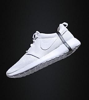 EARTHLING 3.0 | PRJ20 单带包 | 接地/接地鞋带 | 电导带适合任何鞋子 | 提高运动性能 | 提高恢复时间 | 提高*质量