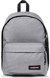 EASTPAK OUT OF Office 背包 – 27 L 码