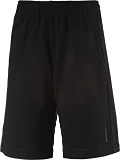 Energetics Unbekannt 男孩 Franjo 短裤,男孩,Franjo