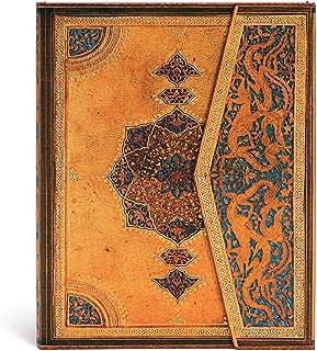 Paperblanks Safawidischen Bindekunst – 笔记本 大线条