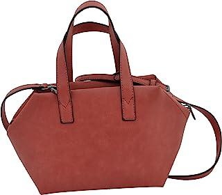 MoDA 时尚现代变压肩手提包钱包