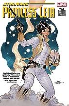 Star Wars: Princess Leia (Princess Leia (2015)) (English Edition)