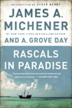 Rascals in Paradise (English Edition)