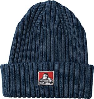 Ben Davis 针织帽 BDW-9500