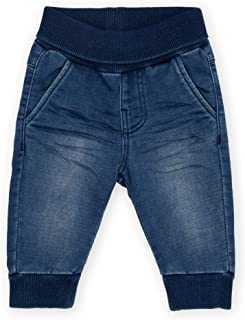 Sigikid 女婴牛仔裤