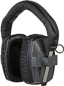 Beyerdynamic 拜亚动力 DT 150 耳机