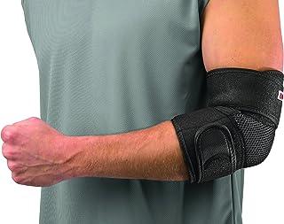Mueller 可调节护肘