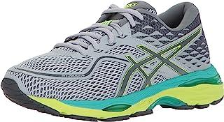 ASICS GEL-Cumulus 16 女士跑步鞋