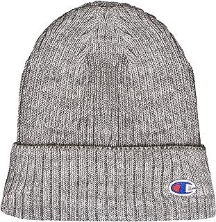 Champion 針織帽 590-002A