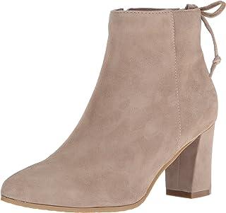 Blondo 女士 Tiana 防水及踝短靴