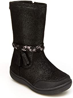 Stride Rite 儿童时尚靴子